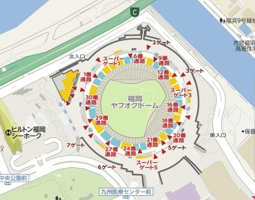 yahuoku-domu.map