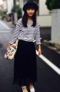 yoshine-shihuku3