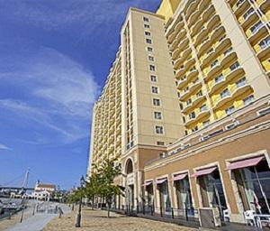 hotelyunibasarupoto-gazou