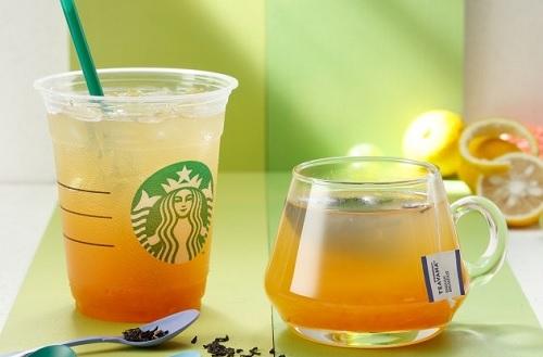 starbucks-teabana