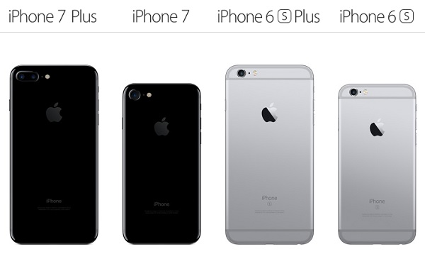 iphone8-size