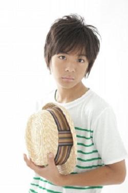 okadaryuunosuke-hair1