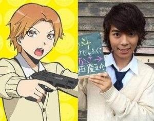 okadaryuunosuke-hair2