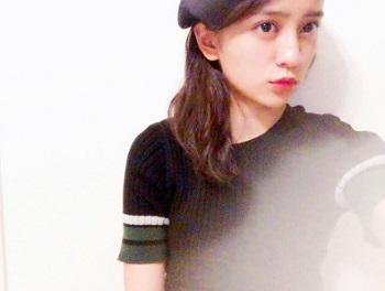 okadayui-shihuku1