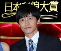 ana-yamamoto