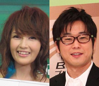 married-yoshiiyamazaki