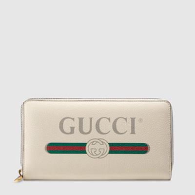 グッチ(財布)