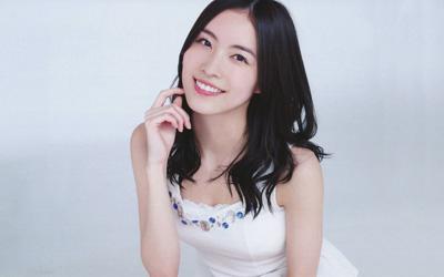 2018年順位予想松井珠理奈(SKE48)