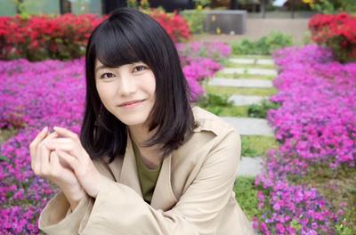 2018年順位予想横山由依(AKB48)